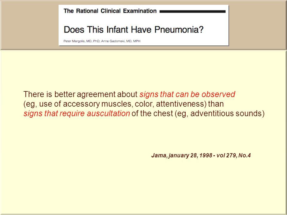 Diagnostiek en behandeling pneumonie Rottier et al, Pneumonie bij tevoren gezonde kinderen, Modern Medicine 2004 nr 12