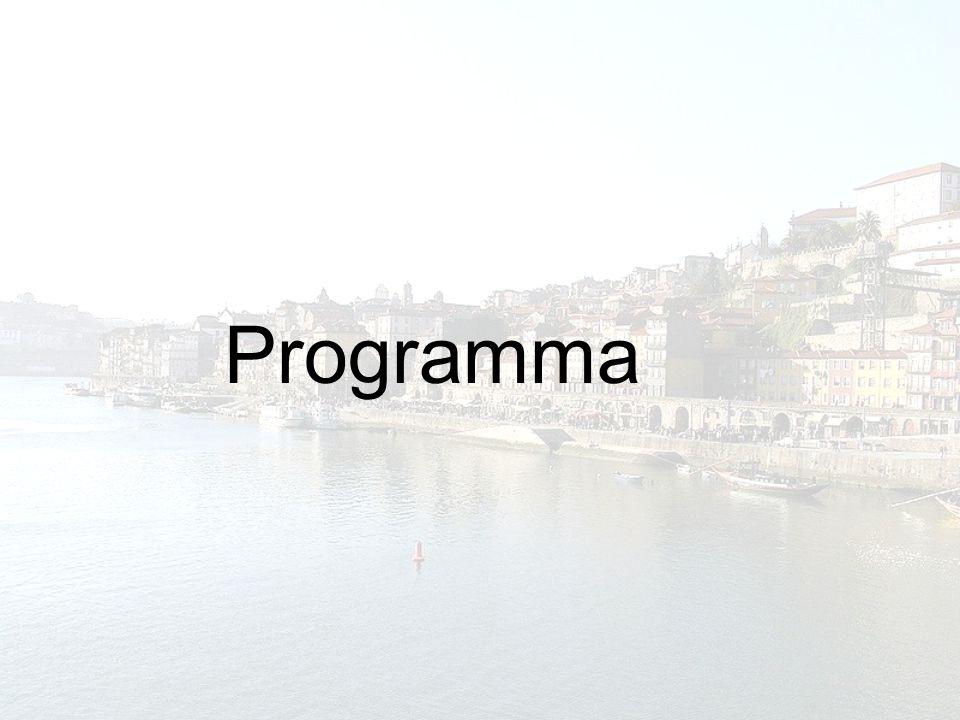 Vrijdag 12 maart 1:30 Vertrek vanaf A-Eskwadraat naar Brussel 6:55-8:45 Brussel-Lissabon vlucht SN3813 Stadswandeling met bezoek Torre de Belém en Mosteiro dos Jerónimos 's Avonds eten met Portugese studenten van de IST(technische universiteit)