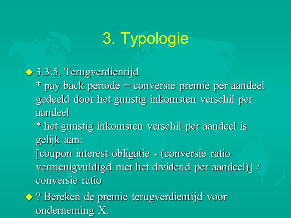 3.Typologie u 3.3.5.