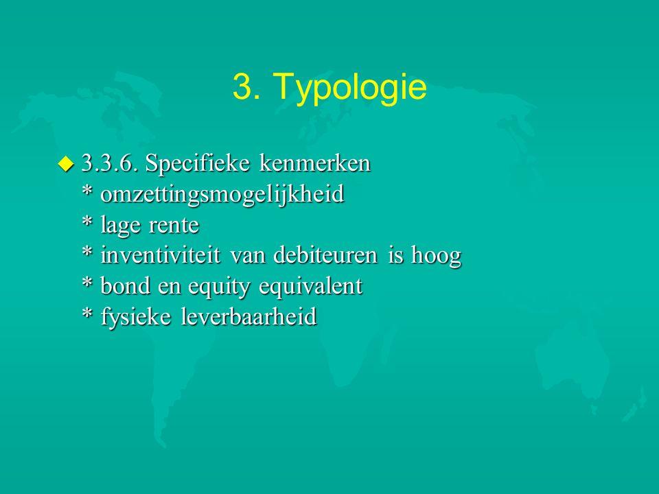 3.Typologie u 3.3.6.