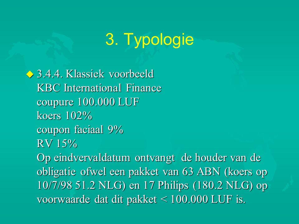 3.Typologie u 3.4.4.