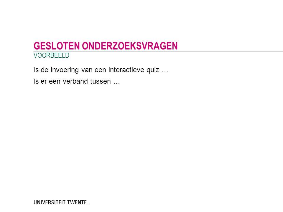 … buitenlandse ouders die hun kinderen laten vertalen omdat ze zelf het Nederlands nog niet goed genoeg onder de knie hebben.