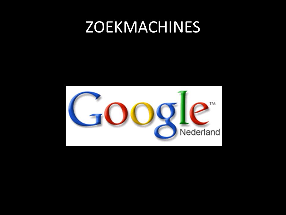 EYETRACKING Eyetracking video Google