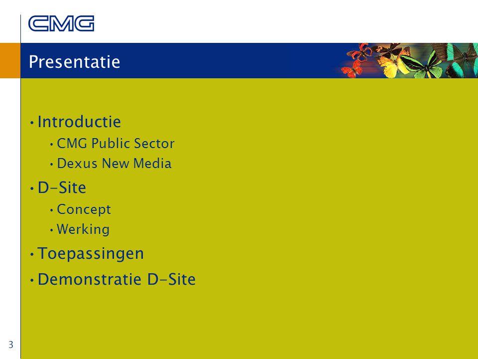 4 Dexus New Media Multimedia Games Internet innovation
