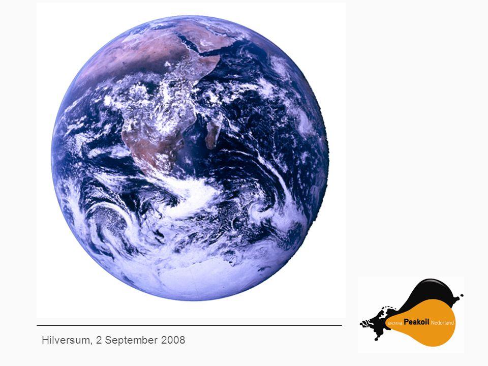 Voorzitter Peakoil Nederland 2005 - heden Student Wageningen Universiteit 2003 - heden Onderzoeker Nidera N.V.