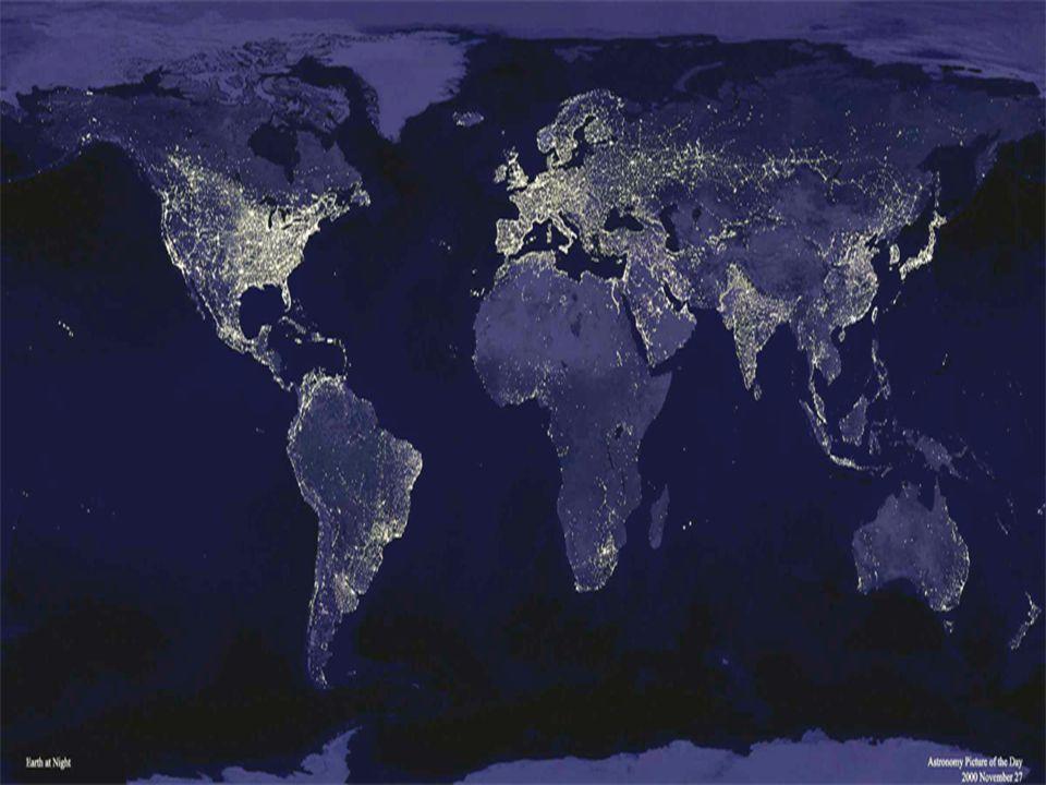 Londen, 30 Oktober 2007, Oil & Money conferentie Christophe de Margerie, CEO van Total: 100 miljoen vaten per dag...