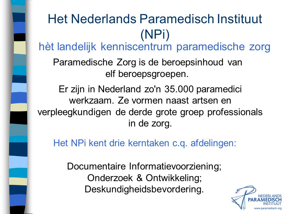 The Cochrane Library http://www.cochrane.org/ alleen abstracts zijn gratis