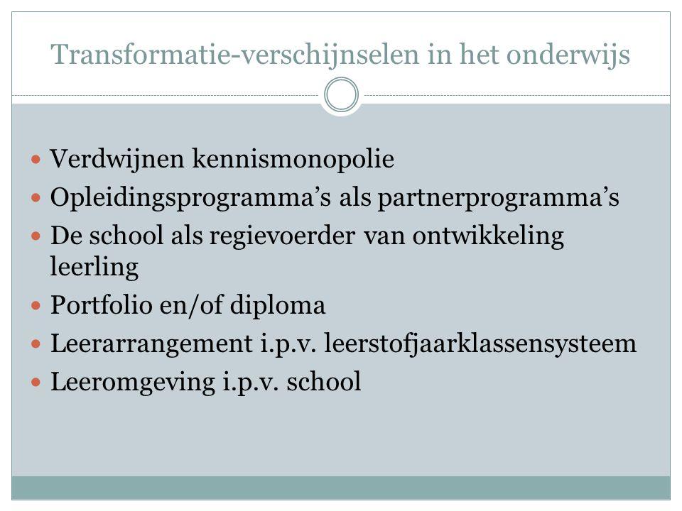Wat is een school.Wat is de core-business van een onderwijsinstelling.