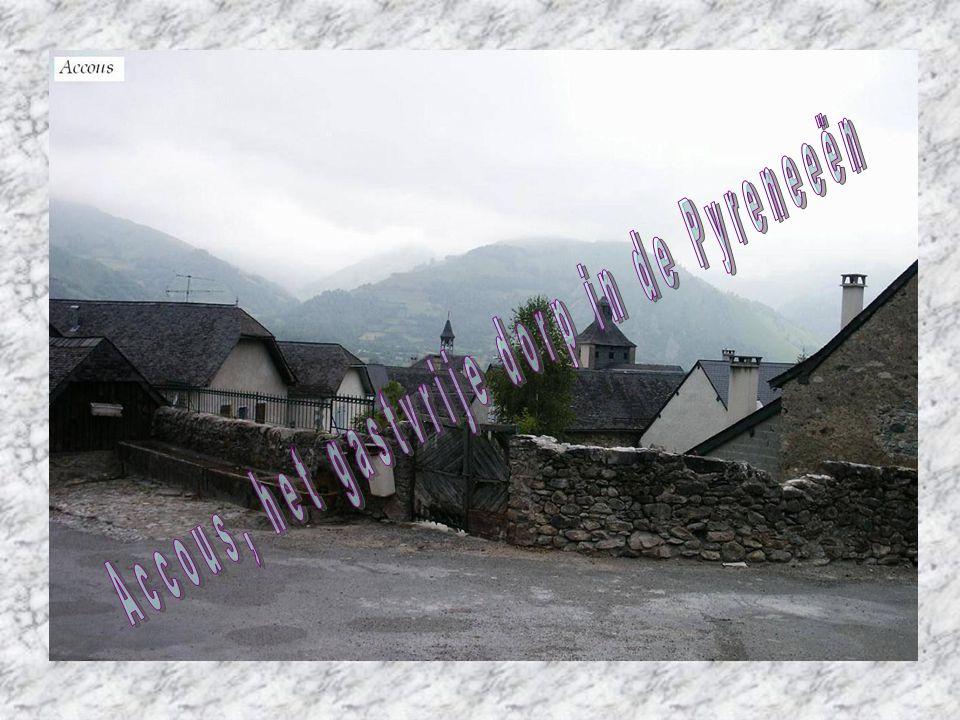 Een virtuele reis De internet-Camino Met muziek van ivan guilini