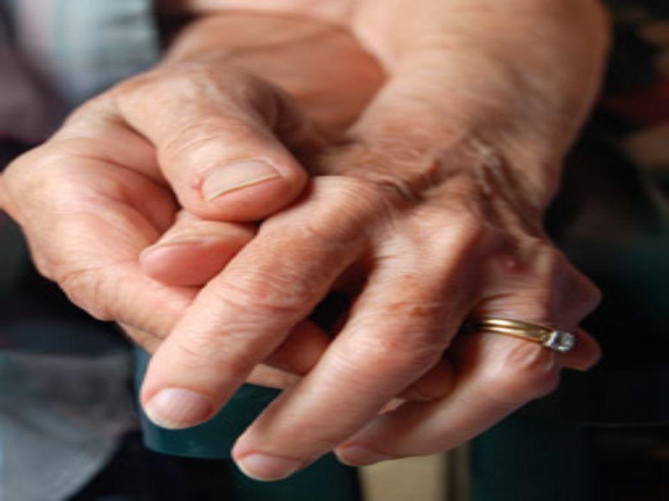Besluit Er is al dankzij onderzoek veel ontdekt over dementie als belasting voor de familie Er is nog veel onderzoek nodig om alle problemen te begrijpen