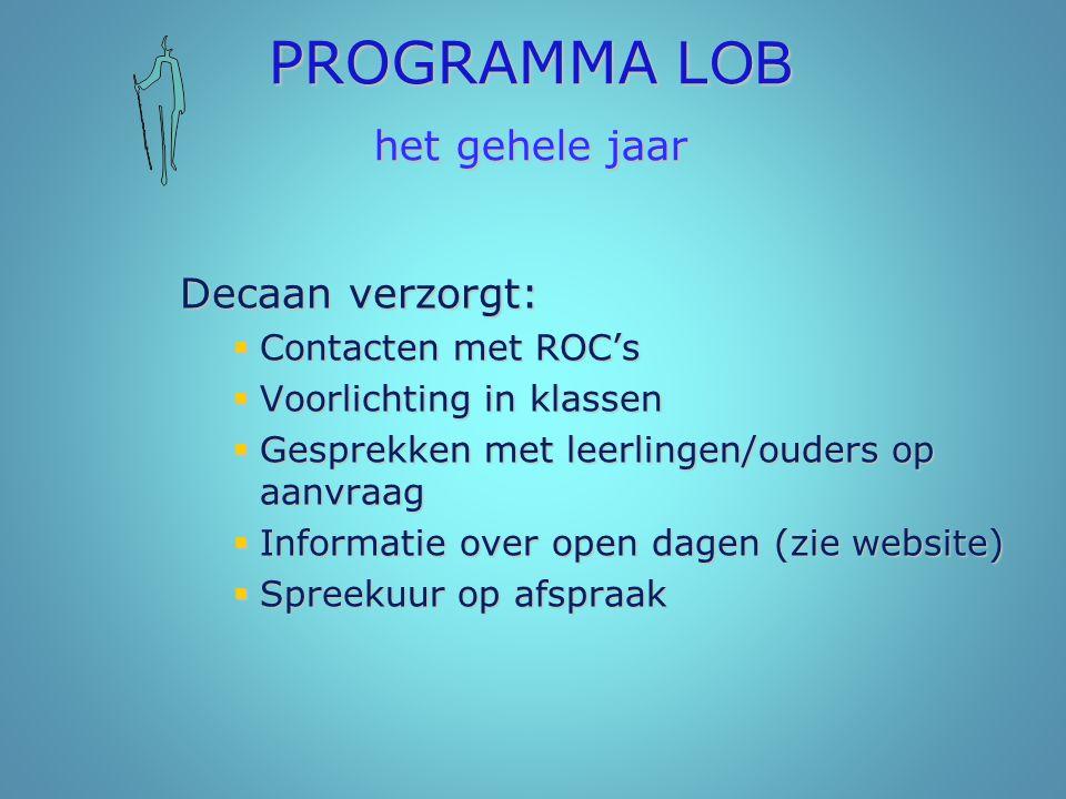 Stages Beroepsoriënterende stage : Beroepsoriënterende stage : van 4 t/m 15 november 2013 http://www.etv.nl/index.cfm?act=prog ramma.speel&pid=122&aid=1160 http://www.etv.nl/index.cfm?act=prog ramma.speel&pid=122&aid=1160 http://www.etv.nl/index.cfm?act=prog ramma.speel&pid=122&aid=1157