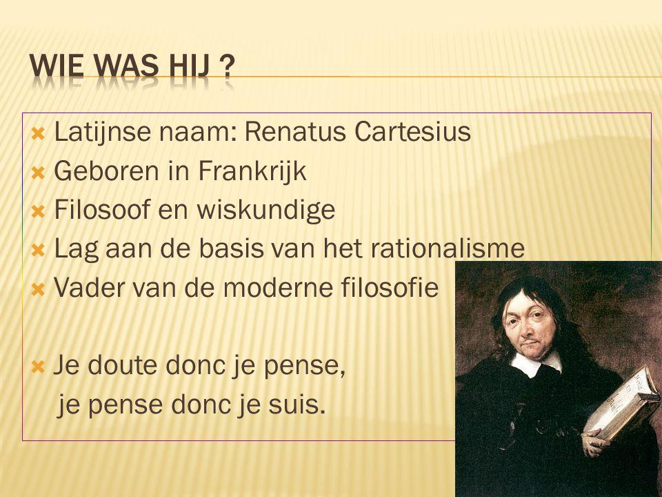 1596-1650
