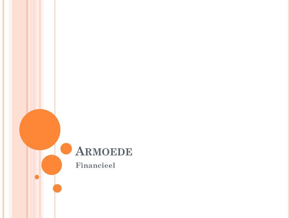 A RMOEDE Financieel