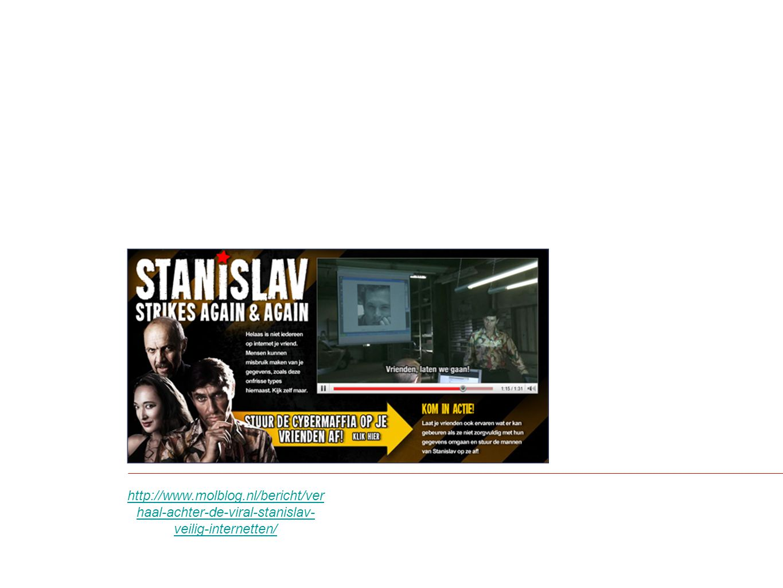 Viral marketing: ๏B๏B oodschap verspreid zich als een virus ๏S๏S oort mond-tot-mond reclame, maar dan digitaal ๏B๏B oodschap 'dwingt' soms consument deze te verspreiden, doordat er 'beloning'/incentive aan gekoppeld is ๏D๏D e 3 G's ๏h๏h ttp://reclamewereld.blog.nl/internet/2007/12/29/boeing-737-crasht-in- zee-als-reclame-voor-een-reisbureau-x-travel