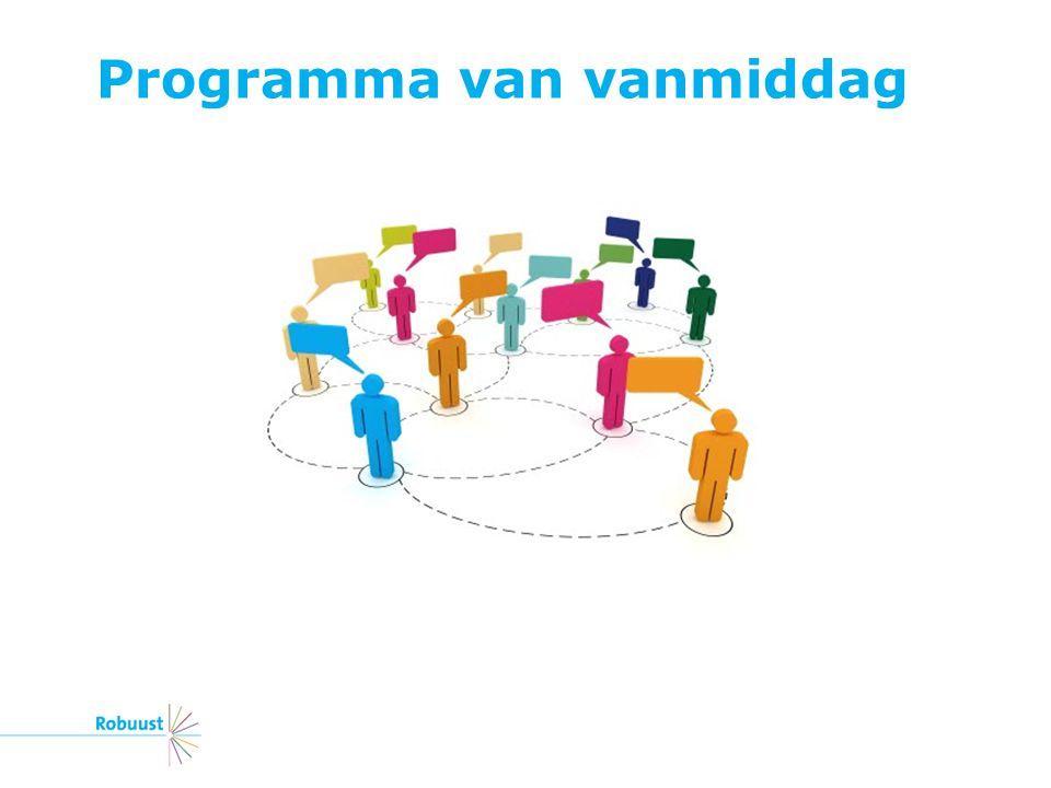 Word lid! www.lijnlozezorg.nl/noordoost-brabant