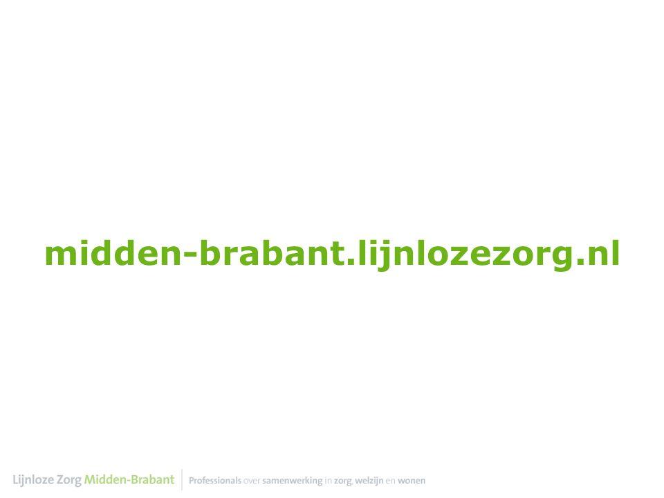 midden-brabant.lijnlozezorg.nl