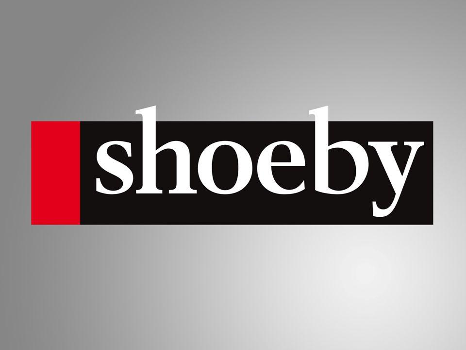 Shoeby in Epe Opening winkel Activiteiten Ondernemersvereniging