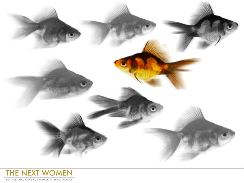 Agenda Pionieren Advocatuur,Brummsbooks, IENS The Next Women