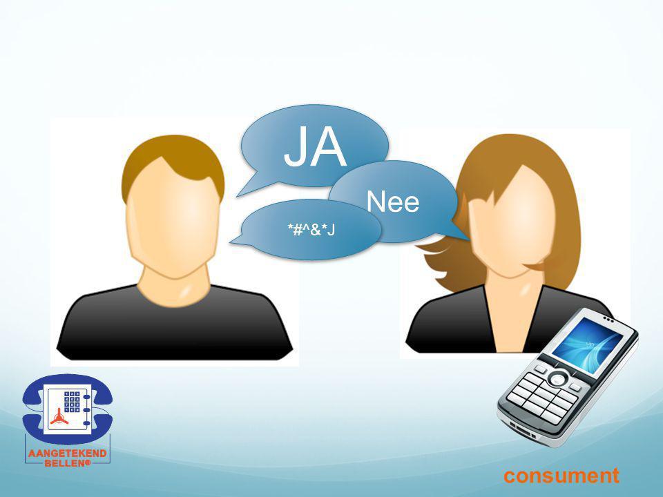JA Nee *#^&*J