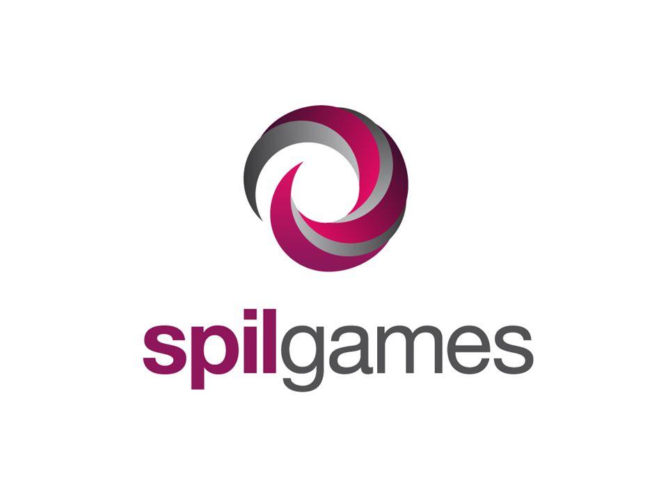 Publisher van game-platformen…
