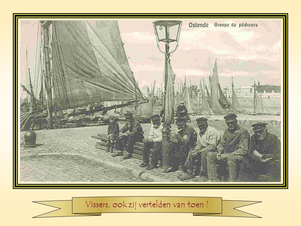 De maalboot Stad Antwerpen