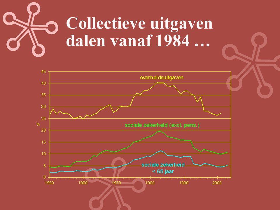 Premier Balkenende (Bilderbergconferentie): Verantwoordelijkheden komen steeds meer bij mensen en organisaties zelf te liggen.