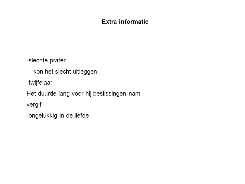http://www.schooltv.nl/beeldbank/clip/20031127_napoleon02