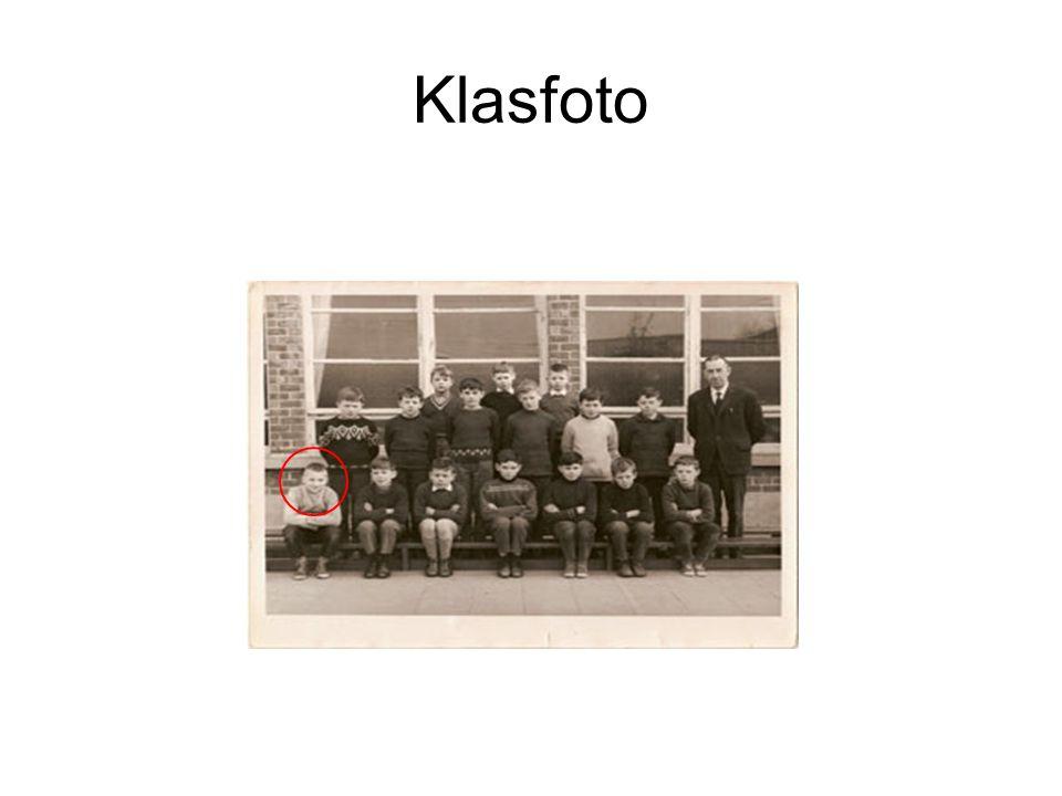 Reden van bekendheid -103 boeken geschreven -Half jaar -3 zijn verfilmt : - Blinker, Bilinker en het Bag – Bag juweel - En de zusjes Kriegel -5 dichtbundels, -Cartoonboek en -Detectiveroman -17 kindertoneelstukken -1983 KUNST IS EEN GUNST op voorzitter enig lid -Vertaalt in het : Engels Frans, Duits, Deens, Noors, Italiaans en Japans