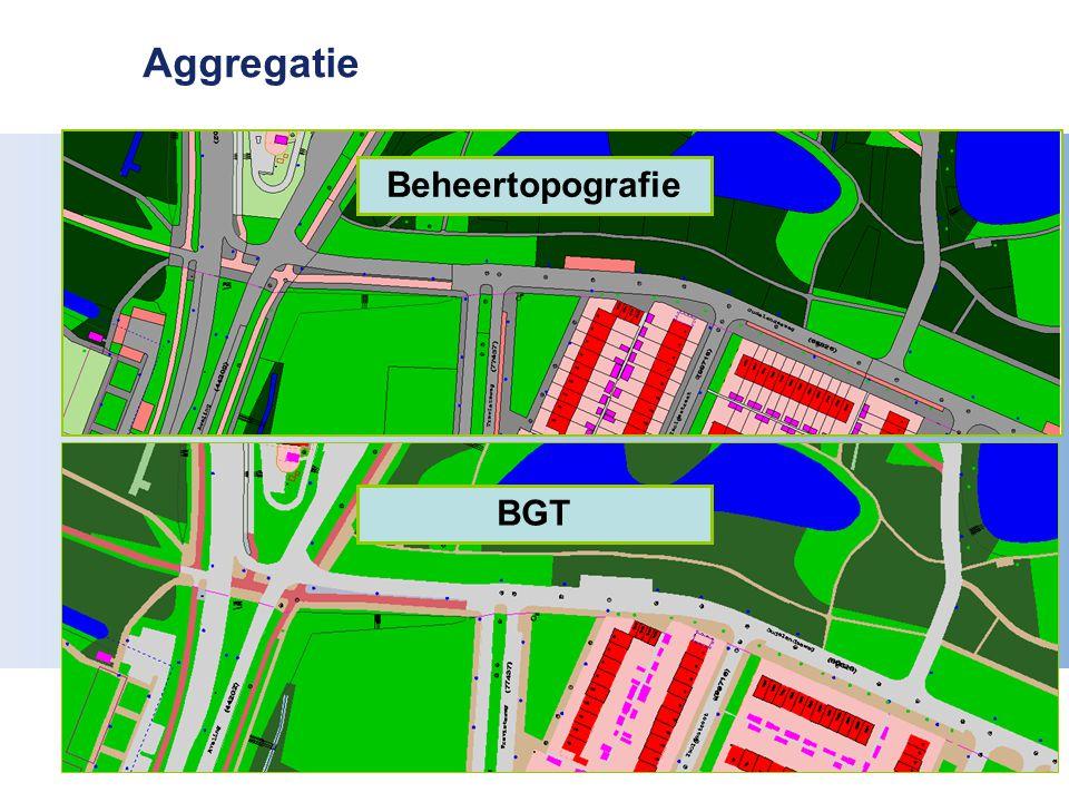 17 Aggregatie Beheertopografie BGT