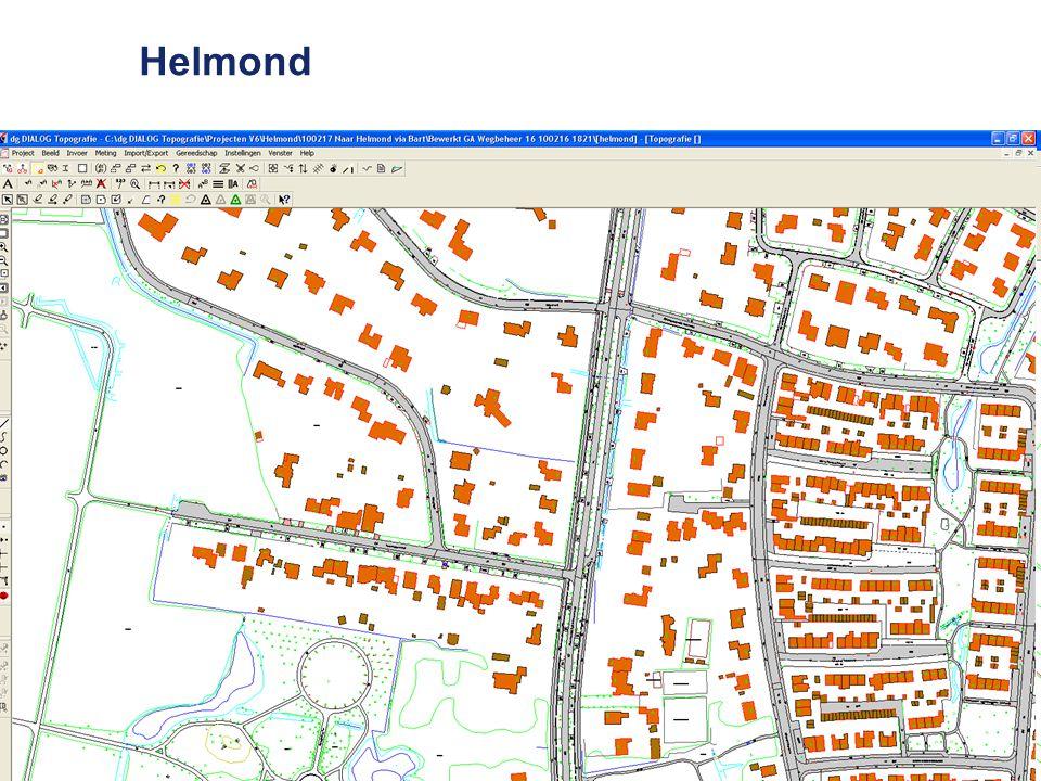 9 Helmond