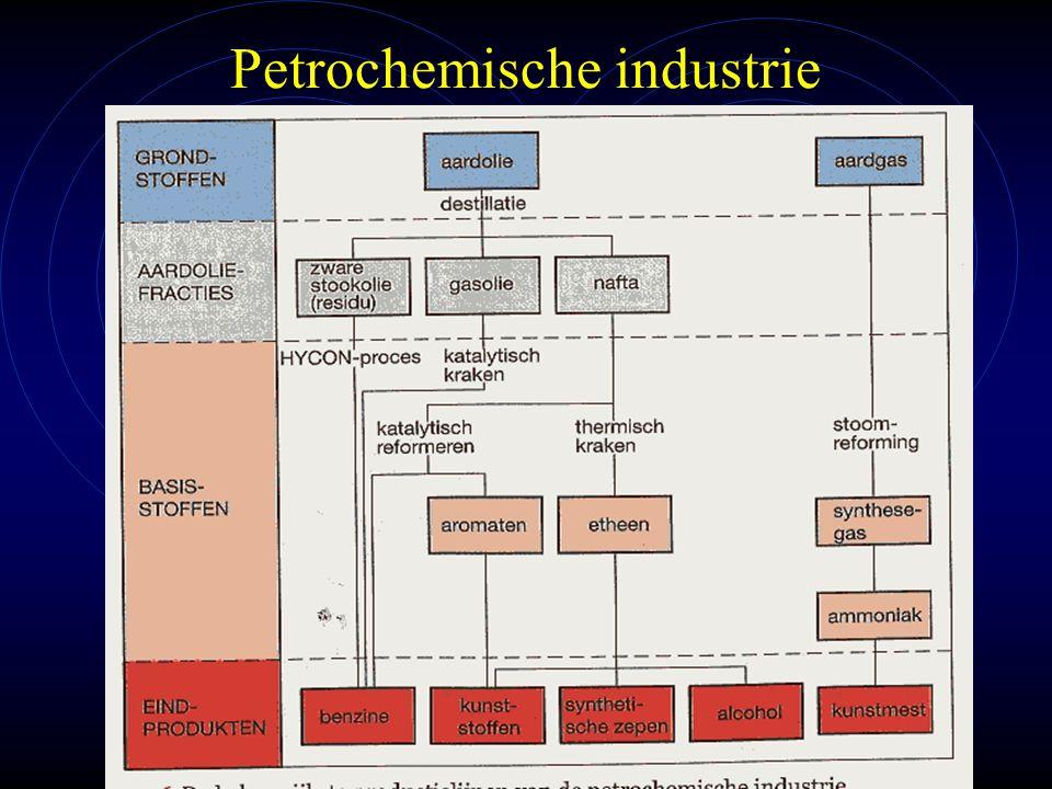 mlavd@BCEC31 Petrochemische industrie