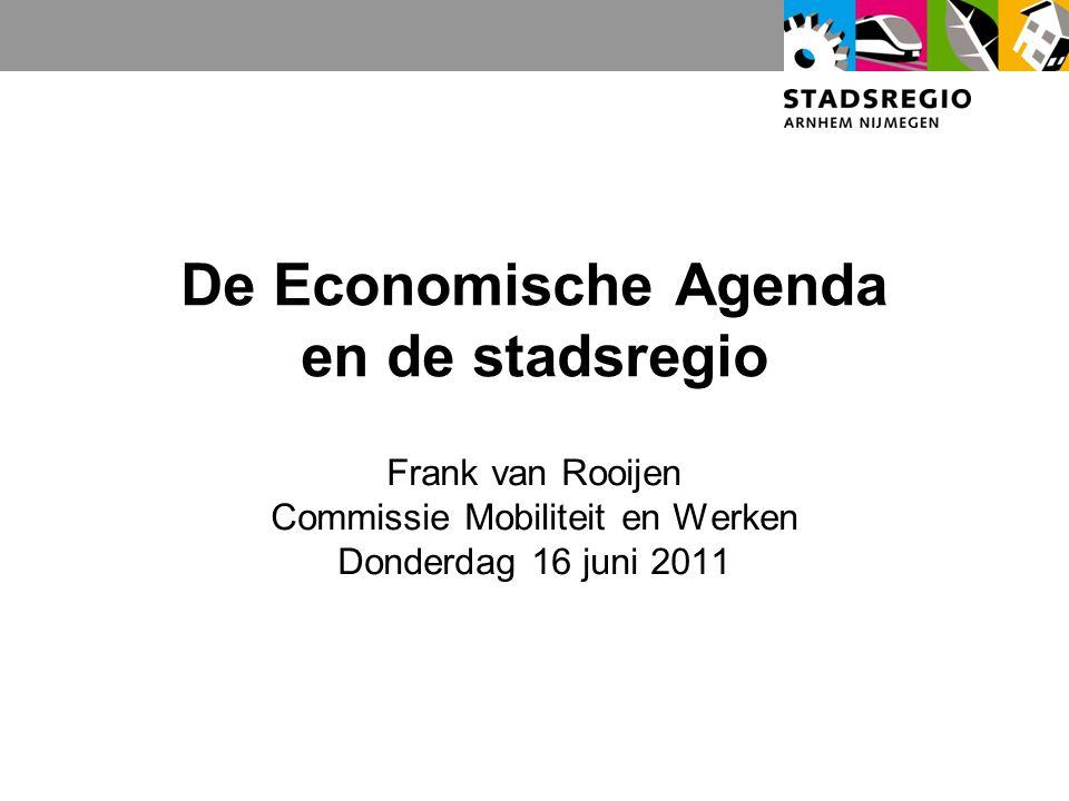 Aanleiding Commissie Werken 2 december jl. Takendiscussie