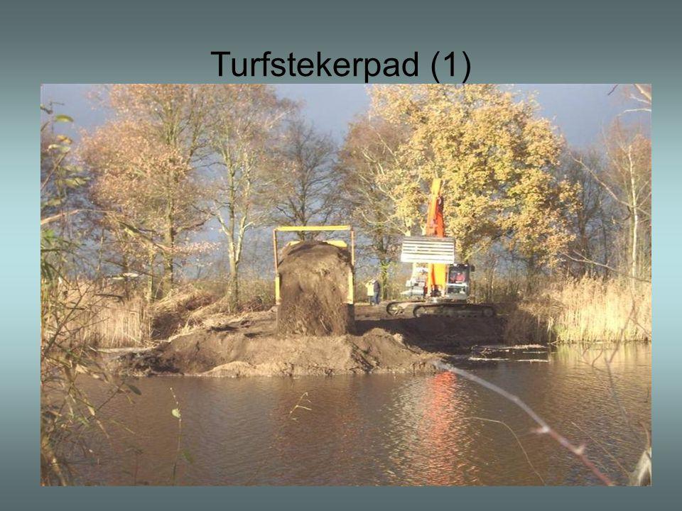 Turfstekerpad (1)