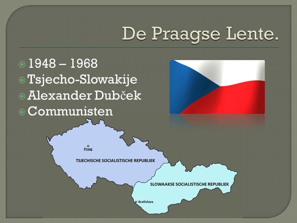  Geboren in Slowakije op 27 november 1921  Sovjet-Unie 1925-1938  1939, samen met zijn vader, aan bij de illegale KSS.