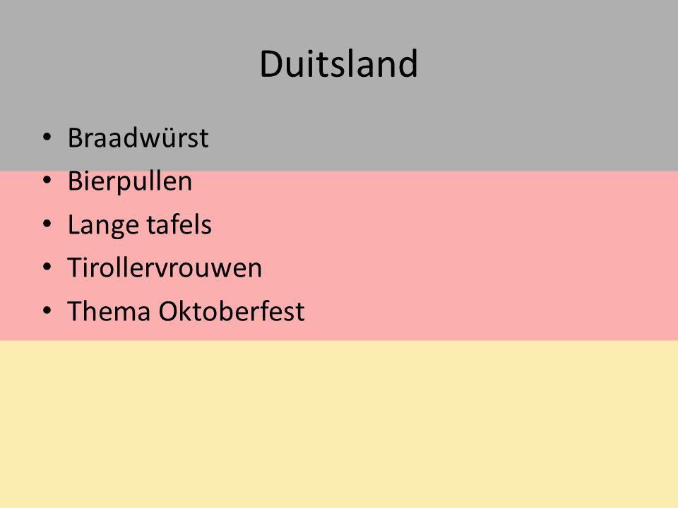 Nederland Kaasproeverij Stamppot Herman den blijker Albert Heijn promotie (kortingsbonnen) Frans Duijts