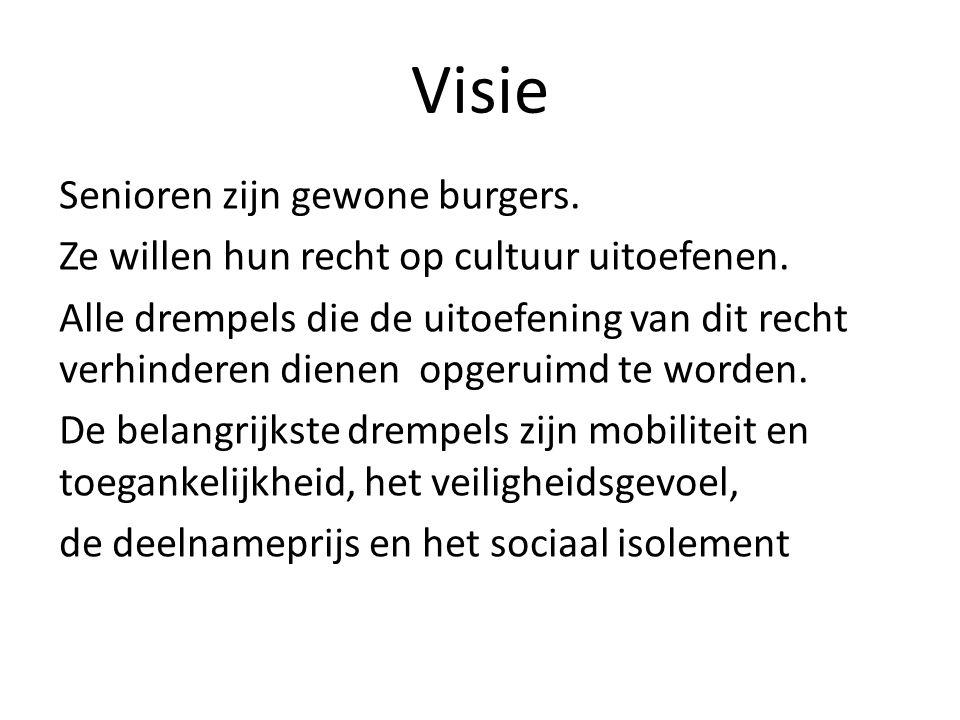 Gelijkwaardigheid Art.10 van de grondwet waarborgt de gelijkwaardigheid van alle Belgen.
