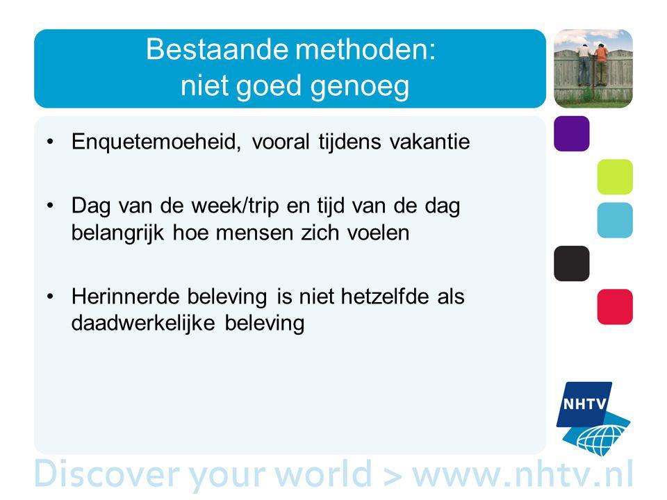 Happymap (ontwikkeld door Scapps, nu Dutch Application Company)