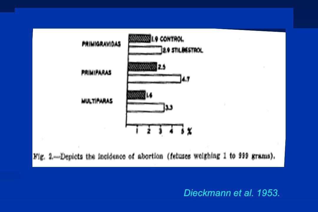 Dieckmann et al. 1953.