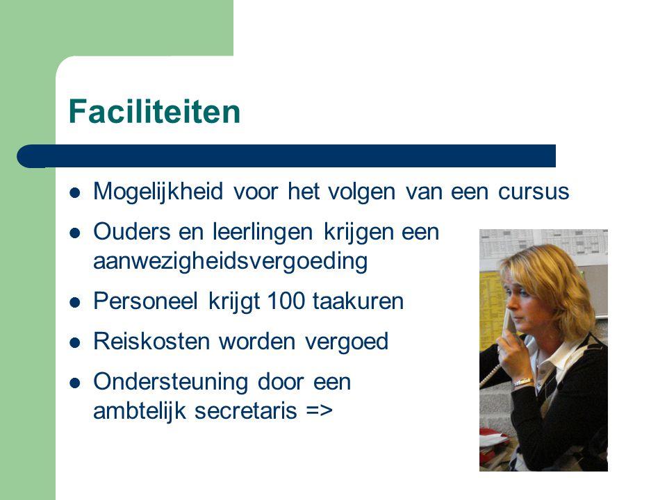 Contact  naar mr@guido.nl of spreek een van de leden aan Welkom op een vergadering.