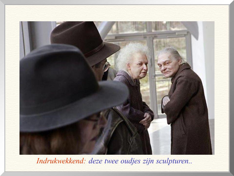 Internet (Google) Muziek: Valse Neuve, Andrè Rieu Bron: