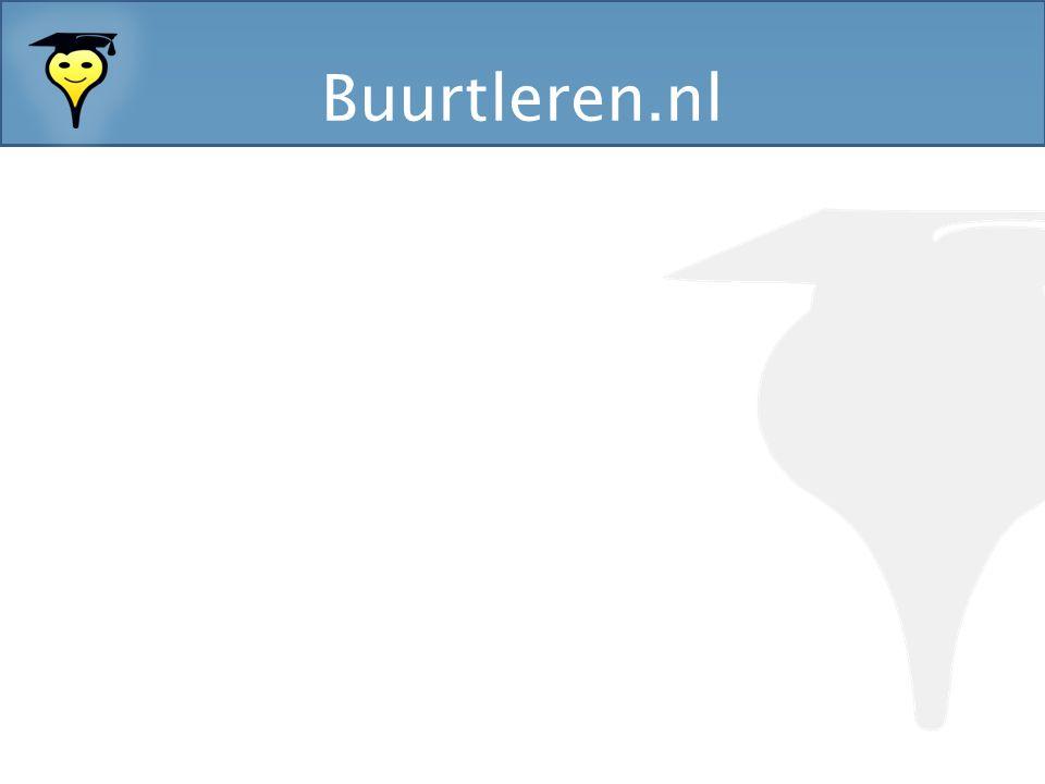 Business model Gebruik is gratis Inkomsten uit advertenties 100.000 euro voor marketing