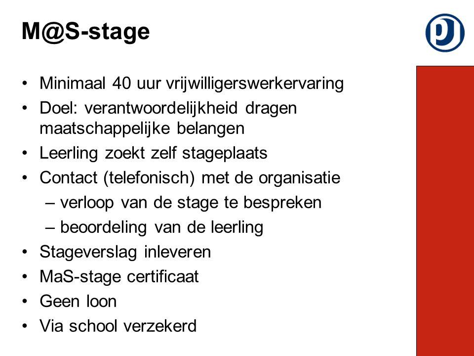 In A4 toetsweken met daarin: Rapporttoetsen Schoolexamentoetsen Vakken met SE en CSE