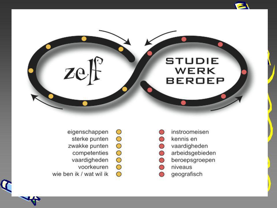 Opleidingen met aanvullende eisen Toelatingsonderzoek/ -test Kunstacademie, conservatorium etc.