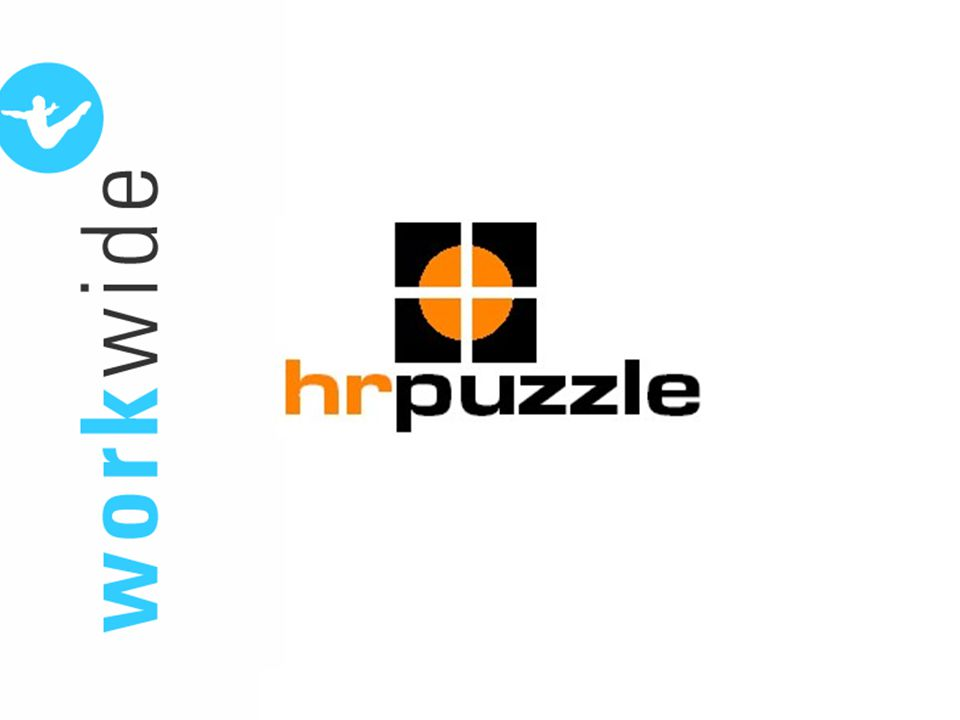 hrpuzzle