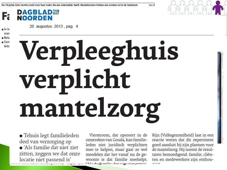 ◦ VPB  Vereniging Parkmanagement Bedrijventerreinen Emmen  Ruim 300 aangesloten bedrijven  11.000 Fte van de 12.000 werkzaam op bedrijventerreinen  Organisator van o.a.