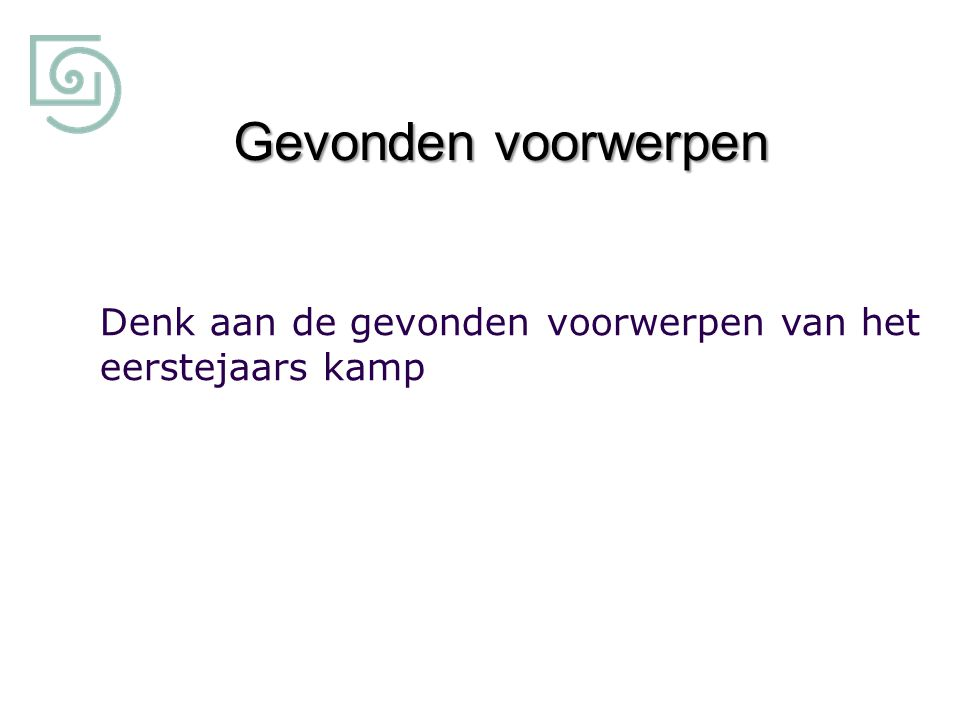 Vervolg met de mentor 1a  201 mw.van Drunen & dhr.