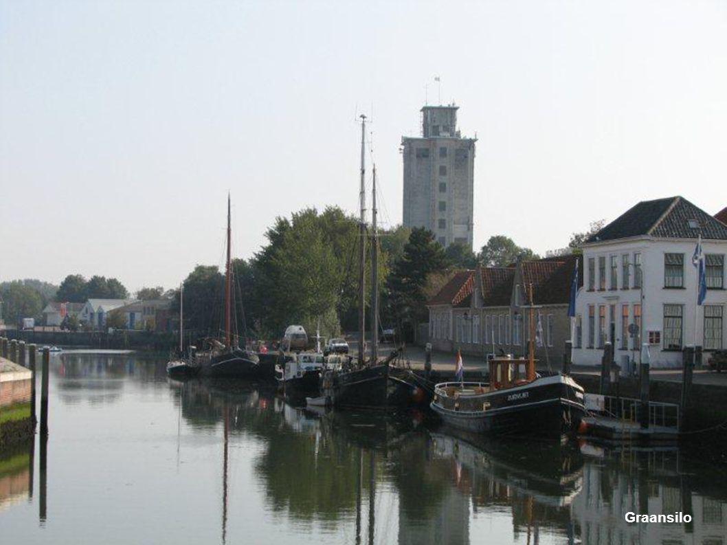 Westbrug