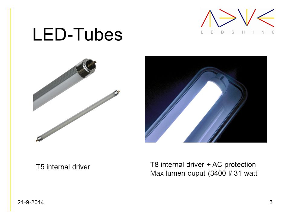 LED Downlighters 21-9-20144 10, 20, 30 & 40 watt LED downlighters Powerpack optional 70 lumen / watt output 180, 195, 215 & 230 standard sizes diameter