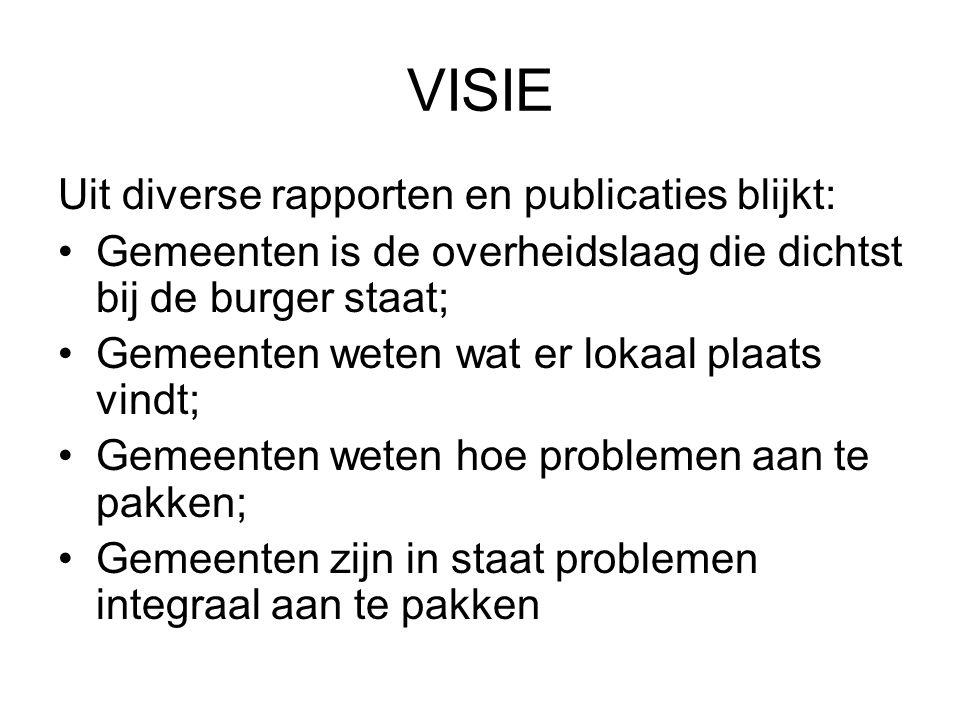 Goede ontwikkeling.Uw gemeente al aangesloten bij www.waarstaatje-gemeente.nl .