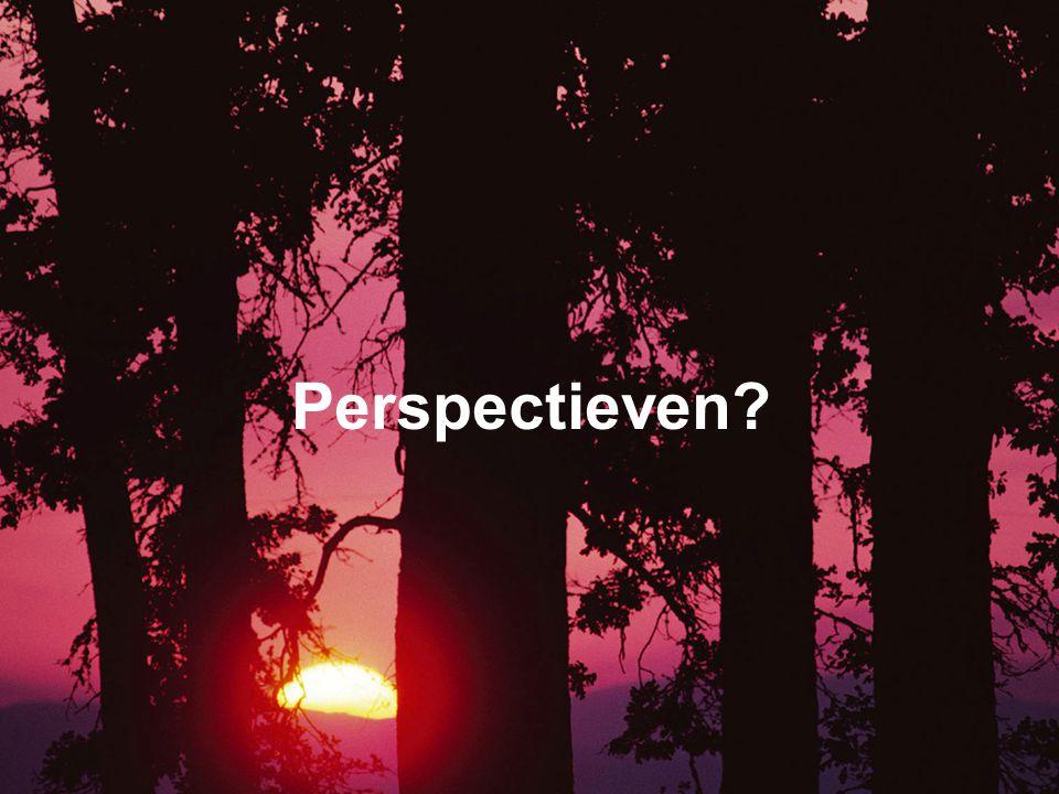 Perspectieven